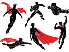 superhero jasa skripsi semarang