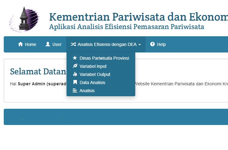 download DEA Data envelopment analysis